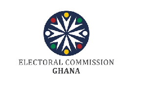 Electoral Commission Logo3