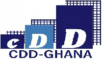 CDD-Ghana and UNICEF say the DLT desired responses from all stakeholders.