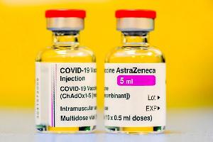 astrazeneca  coronavirus vaccines