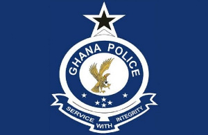 Police hunt for spiritualist who allegedly directed a couple to bury their son alive