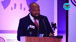 MacDan applauds govt for GH¢100bn 'Obaatan Pa' coronavirus recovery plan