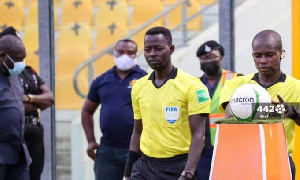 Kwasi Brobbey Acheampong.jpeg