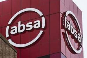 Absa1