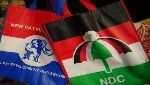 You will soon realise that NPP,  NDC have failed - Sulemana Braimah to youth