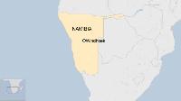 Namibia has confirmed more than 10,000 coronavirus cases