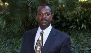 Asare Kwaku