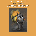 Adam Ro featured Majeed Gomba on the new song