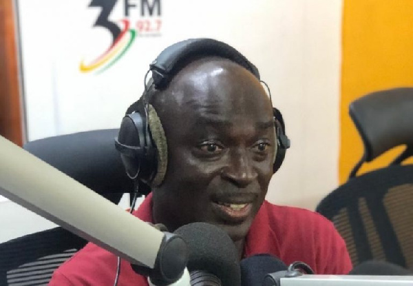 High cost of utilities drowning hotels – Pres of Ghana Hotels Association