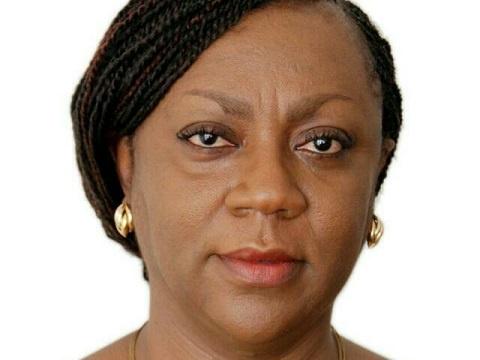 Deputy Chief-of-Staff under former President John Mahama
