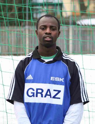 Charles Owusu@Austria