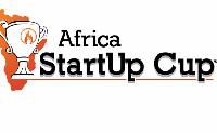 Maiden Africa StartUp Cup