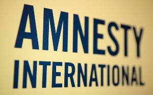 Amnesty Intl.jpeg
