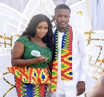 I paid my wife's bride price with my 'fooling' money – Clemento Suarez