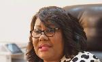 Make transactional payments in Bank's Draft - Registrar-General