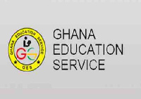 The Ghana Education Service ought to remain firm to protect teachers from being abused.