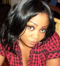 Vicky Zugah