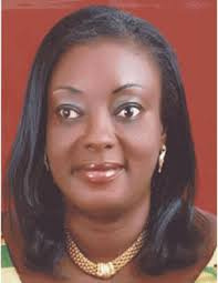 Hon. Freda has said that Ghana Sports will be revived if she works with the newly appointed minister