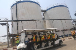 Govt to support SSGL to replicate waste treatment plants - Osafo-Maafo