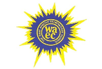 West African Examination Council
