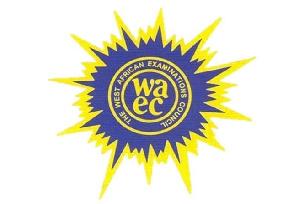 West Africa Examination Council (WAEC)