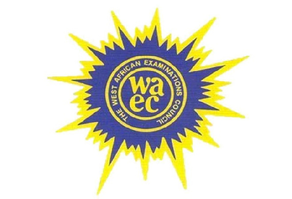 WAEC sued over the use of examiners whose contact numbers leaked on social media