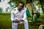 My support for Kumerican Movement unquestionable – Okyeame Kwame