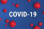 Coronavirus protocols disregarded at funerals in Koforidua