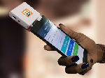 GhIPSS report shows steady drive towards cashless agenda