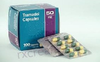 There is a growing trend of Tramadol abuse among Ghanaian youth