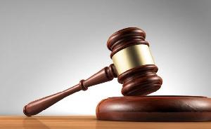 Lawsuit Judge Law Court Decision Sued Gavel 100614064 Large 750x375 1 610x375