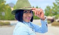Vocalist, Atea Tina