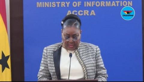 Registrar General Department extends deadline for filing of annual returns