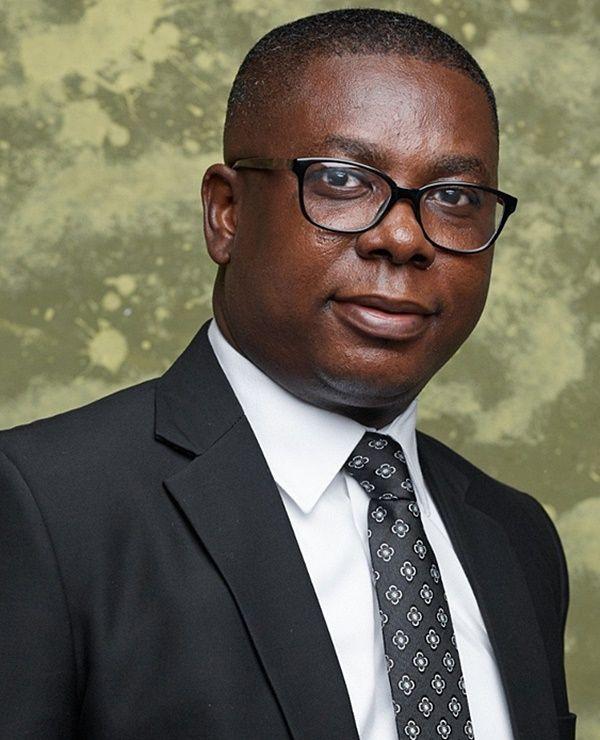'Shameful lie' for Mahama and NDC to say Akufo-Addo abandoned E-Blocks - Veep\'s spokesperson