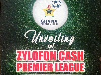 Zylofon Cash signed a 5-year-deal to become headline sponsor of the GPL