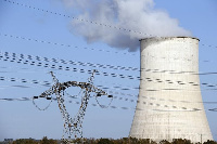 The construction of a US$953million 400MW power plant has commenced in Tema