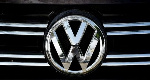 Universal Motors Ltd: VW sole distributor in Ghana outdoors 5 locally assembled models
