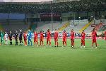 Attamah Larweh kicks off season with Kayserispor in Turkish Super Lig