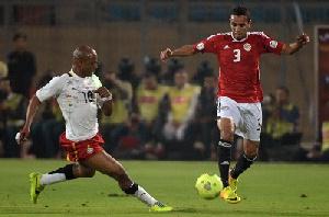Gh Egypt