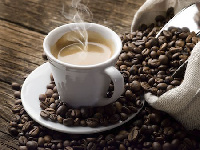 Coffee drinkers have a lower risk of dying from circulatory and gastrointestinal diseases