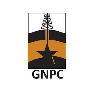 The GNPC says it will produce an extra 200,000 barrels of crude oil from the partnership