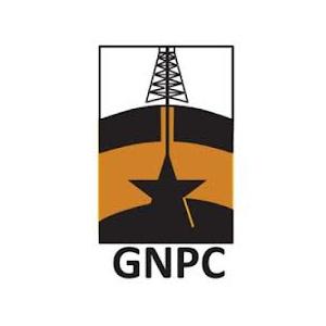 GNPC is title sponsor of Karela United FC