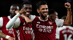 Nketiah and Ceballos put Arsenal bust-up behind them in West Ham win