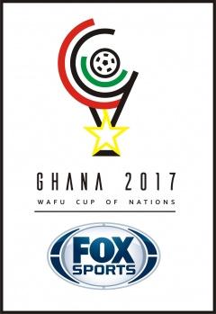 Wafu Ghana