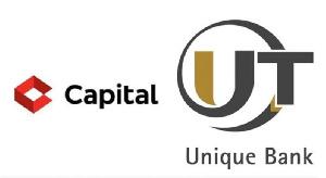 Capital UniBank