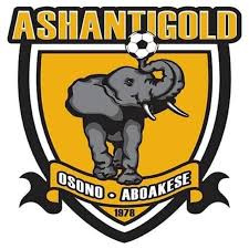 Ashgold beat Bofoakwa 6-0