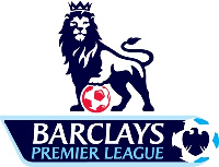 Barclays Premier League is one of the most watched in the world