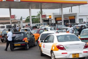 COPECGH has confirmed the increase in the price of petroleum products