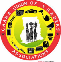 GUTA says it is no longer interested in a dialogue with NUTAG