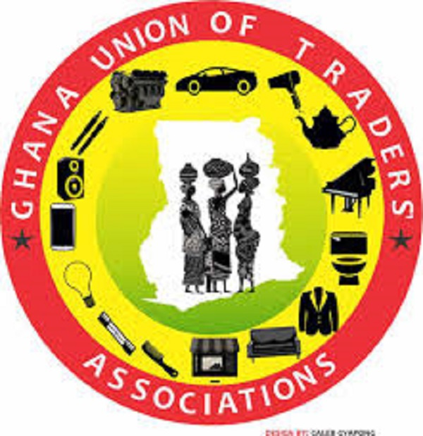 GUTA warns foreign retailers in Western Region
