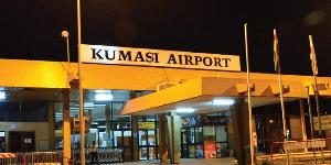 KUMASI AIRPORT 750x3751